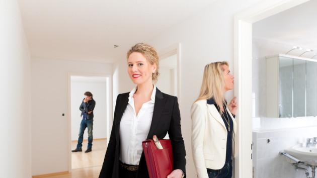 Tipps für die Wohnungsbesichtigung: Worauf muss man achten?