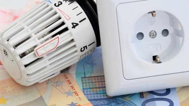 Energiekosten senken – 15 Tipps für euch