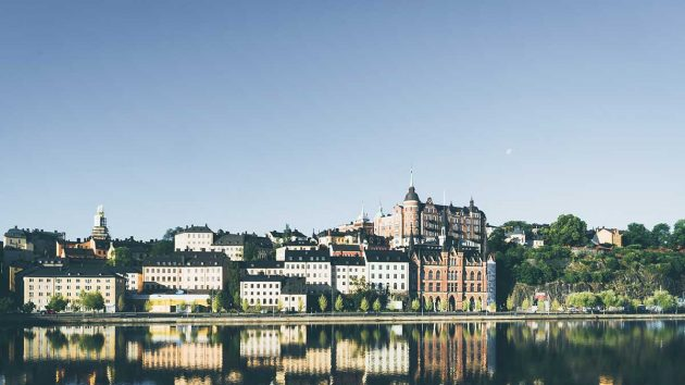 10 beliebte Immobilienportale aus Österreich