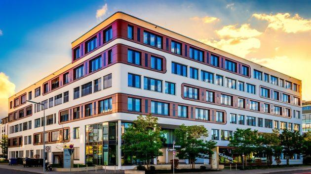 Die 5 besten Crowdinvesting Plattformen in Österreich