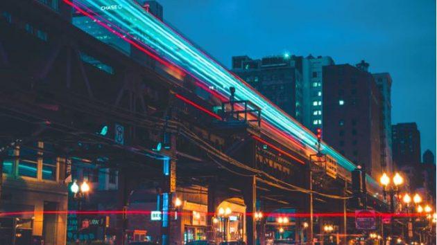 Smart City: Wie wir in 20 Jahren wohnen werden