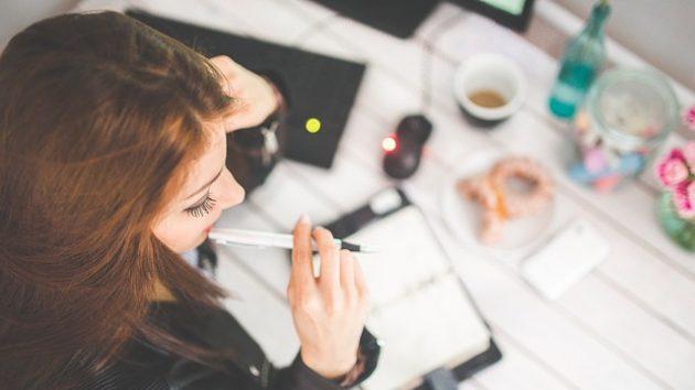 Die besten Umzugstipps, um Nerven & Geld zu sparen