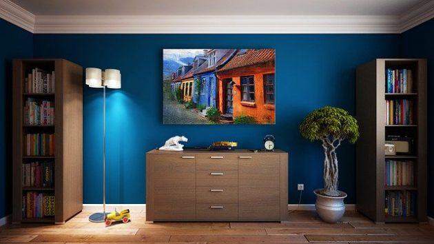 Wohntrends & Tricks und Tipps zur günstigen Wohnungssuche
