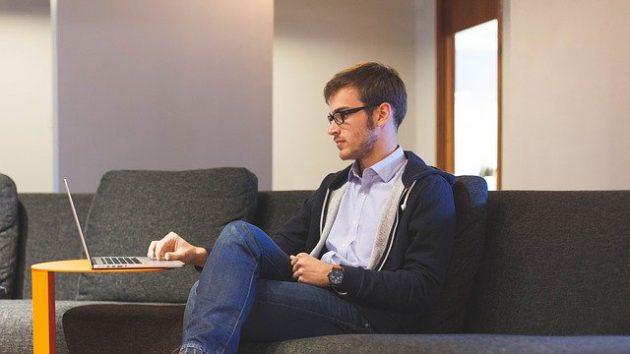 Wie du mit einer attraktiven Bürogestaltung junge Menschen anlockst