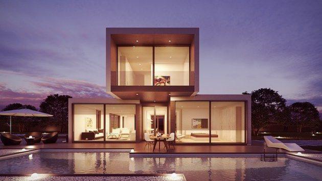 So finden Sie die richtige Immobilie