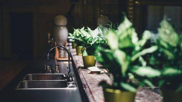 Küchenmontage in Wien 2021   Finden Sie Ihren Profi-Handwerker