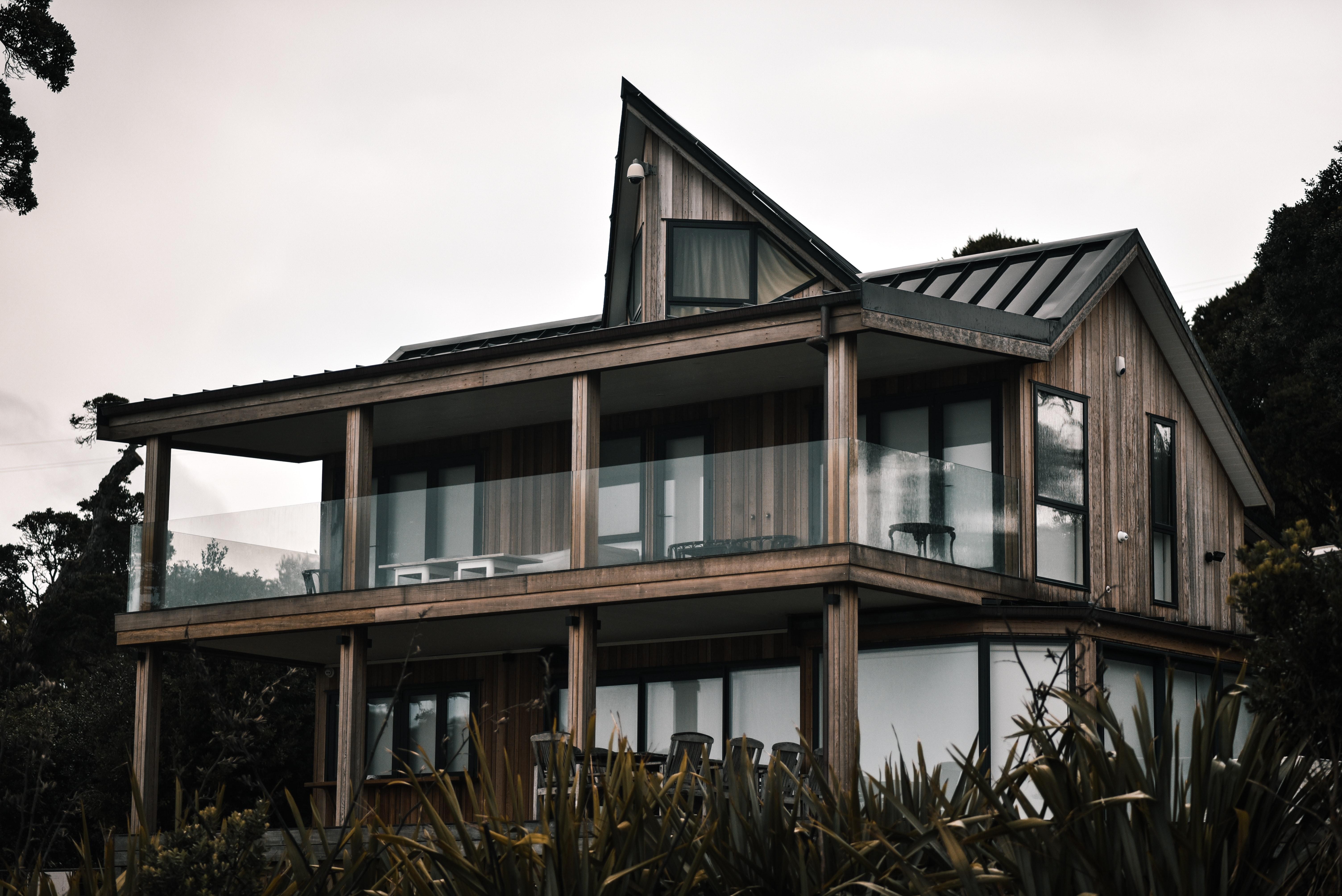 Kosten vor dem Umzug: Wie das Eigenheim perfekt wird